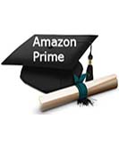 Cursos Online, Tutoriales en linea en amazon